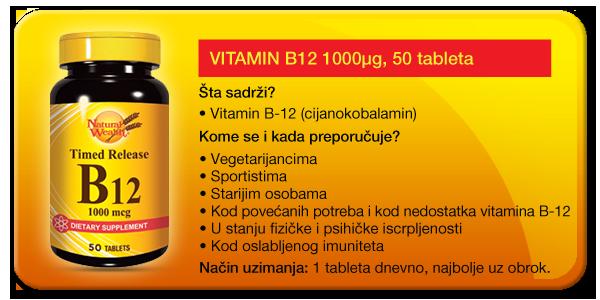 baner_vitamin_b12