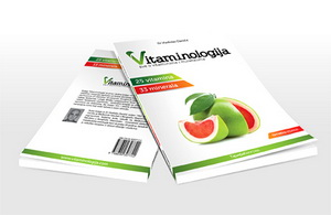 Vitamini-knjiga